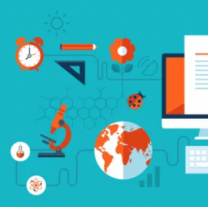 Faktor Kali dalam Belajar Bisnis Online Yang Harus Anda ...