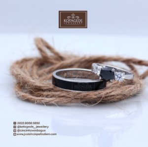 cincin nikah palladium 1