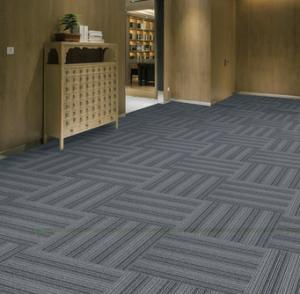 harga karpet tile terbaik
