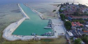 pulau pramuka 6