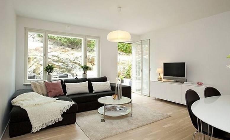 jasa desain interior rumah terbaik